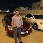 ahmedb2829's profile photo