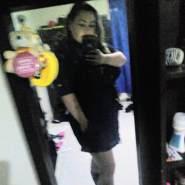 dayana354's profile photo