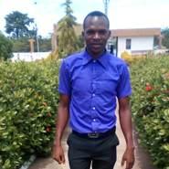 adamyeo55's profile photo