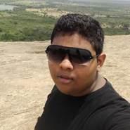 kasunb15's profile photo