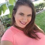 cowgirl494's profile photo