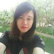 phuongh168's profile photo