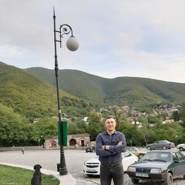 yusif019's profile photo