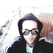 daniel12683's profile photo