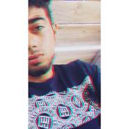 user_ij3284's profile photo