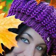 irina23113's profile photo