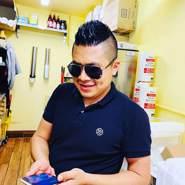 alexanders792's profile photo
