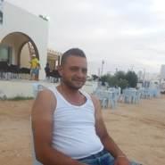 mouradb392's profile photo