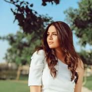 sara22u5's profile photo