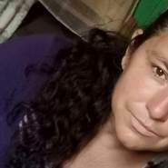 rosam5805's profile photo