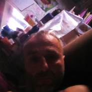 user_xq274's profile photo