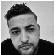 aachekl's profile photo