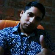 thiagot207's profile photo