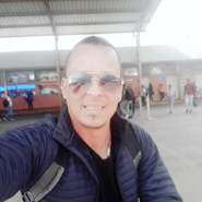 jhonariasr536's profile photo