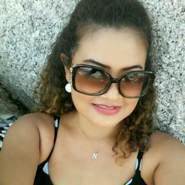 user_kujsh073's profile photo