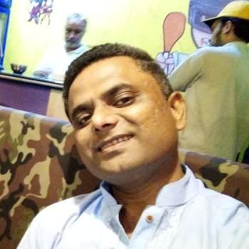 ghulamh61_Sindh_Kawaler/Panna_Mężczyzna