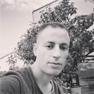 xabata3's profile photo
