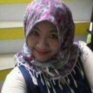 ike_mojangb's profile photo