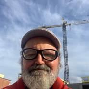 mark71135's profile photo