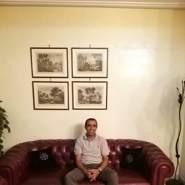 bouzzam's profile photo