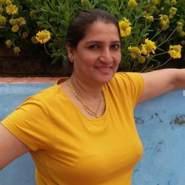 payal958's profile photo