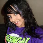 angelinairwin98's profile photo