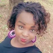 lwam129's profile photo