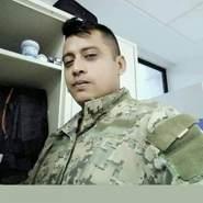 rodrigom1263's profile photo