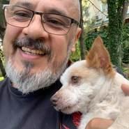 louisfernando233's profile photo