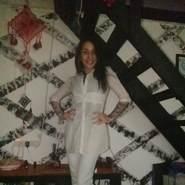 elirejanetthuaiquil's profile photo