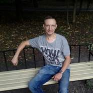 mdenisov1016's profile photo