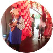 Nimas2019's profile photo