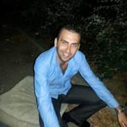 erhan6989's profile photo