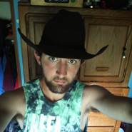 bobjames7's profile photo