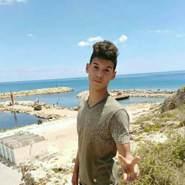 yassineb534's profile photo