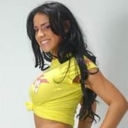 jahmila7485's profile photo