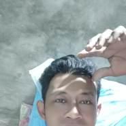 markonesm's profile photo