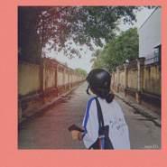 huynhn345's profile photo