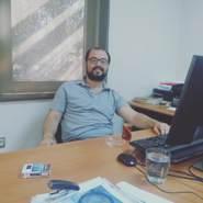 mustafa7961's profile photo