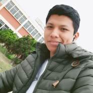 janfrankog's profile photo