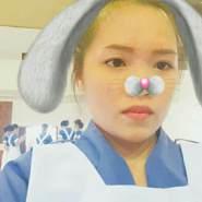 pimonpunmongkon's profile photo