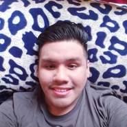 jheffersonh3's profile photo