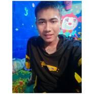 user_rfgts34's profile photo