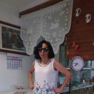 mariaa4327's profile photo