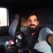 oskri504's profile photo