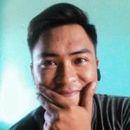 rendye40's profile photo