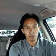 tahtau's profile photo
