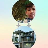 thaih029's profile photo