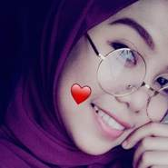 fhiraz's profile photo