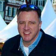 steveriggs's profile photo